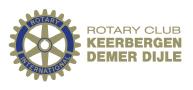 Rotary Keerbergen
